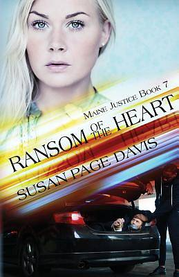 Picture of Ransom of the Heart