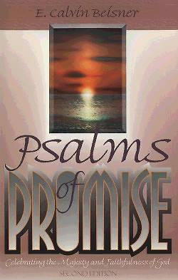 Psalms of Promise