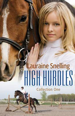 High Hurdles Collection One [ePub Ebook]