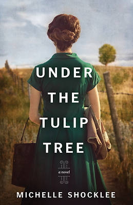 Picture of Under the Tulip Tree