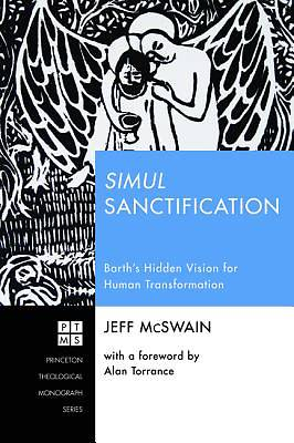 Picture of Simul Sanctification