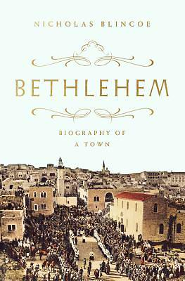 Picture of Bethlehem