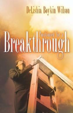 Picture of Positioned for a Breakthrough