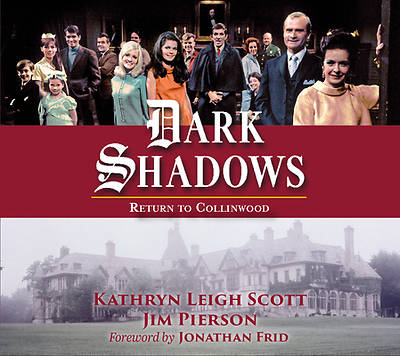 Picture of Dark Shadows