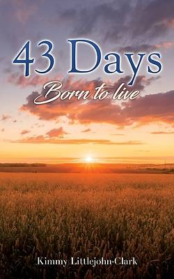 Picture of 43 days