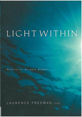 Light Within [ePub Ebook]