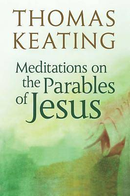 Picture of Meditations on the Parables of Jesus
