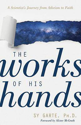 Picture of The Works of His Hands