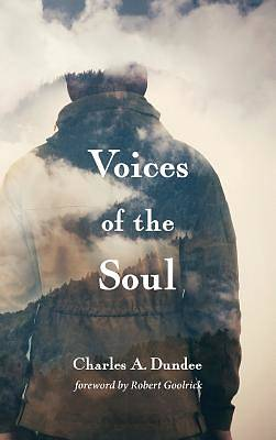 Picture of Voices of the Soul