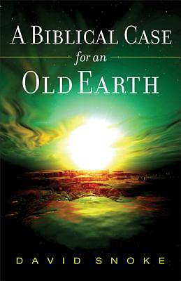 Picture of A Biblical Case for an Old Earth [ePub Ebook]