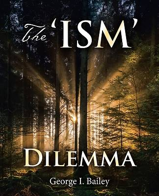 Picture of The 'Ism' Dilemma