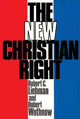 Picture of The New Christian Right