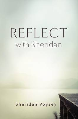 Picture of Reflect with Sheridan