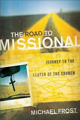 Picture of The Road to Missional