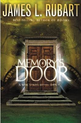 Picture of Memory's Door