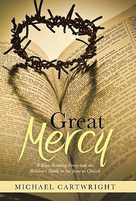 Great Mercy
