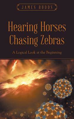 Picture of Hearing Horses Chasing Zebras