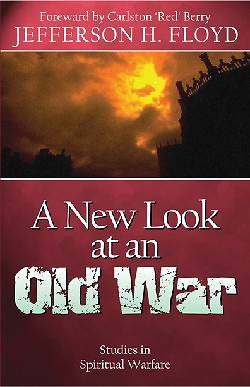Picture of A New Look at an Old War
