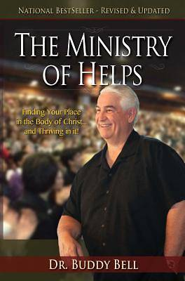 Ministry of Helps Handbook, the (Revised & Updated)
