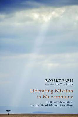 Liberating Mission in Mozambique