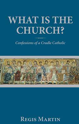 What Is the Church [ePub Ebook]