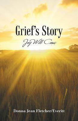 Picture of Grief's Story