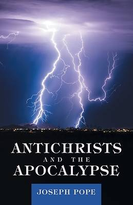 Picture of Antichrists and the Apocalypse