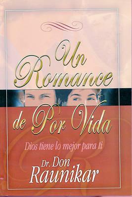 Picture of Un Romance de Por Vida