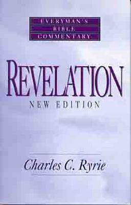 Revelation- Bible Commentary