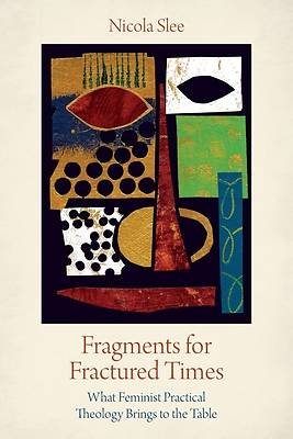 Picture of Fragments for Fractured Times