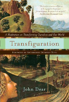 Picture of Transfiguration