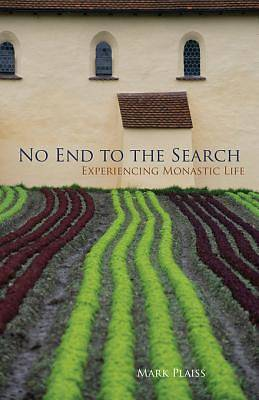 Picture of No End to the Search - eBook [ePub]