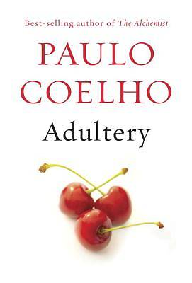 Picture of Adultery