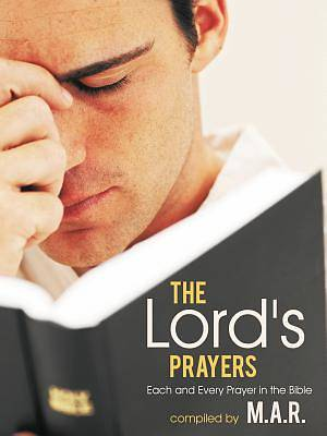 The Lords Prayers