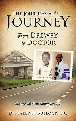 Picture of The Journeyman's Journey
