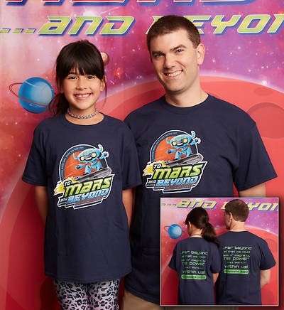 Lifeway Vbs 2019 T Shirts - The Latest Shirt Models 2017
