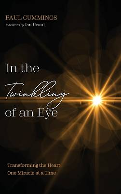 Picture of In the Twinkling of an Eye