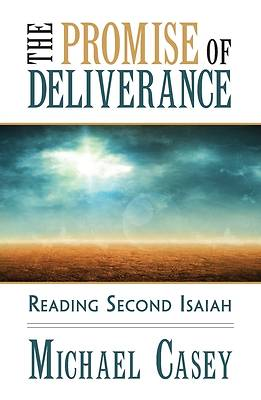Picture of The Promise of Deliverance