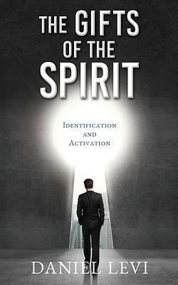 Picture of The Gifts of the Spirit