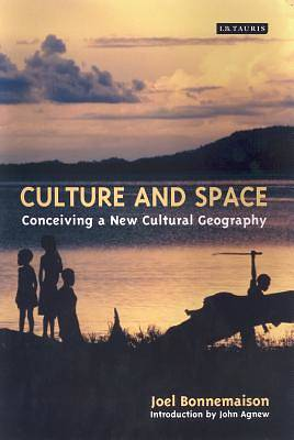 Picture of Culture and Space