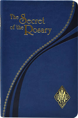 Picture of The Secret of the Rosary