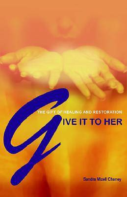 Picture of Give It to Her