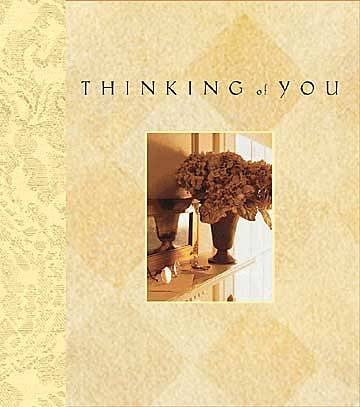 Picture of Thinking of You