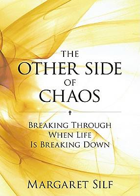 The Other Side of Chaos