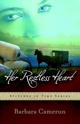 Her Restless Heart - eBook [ePub]
