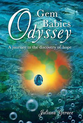 Picture of Gem Babies Odyssey