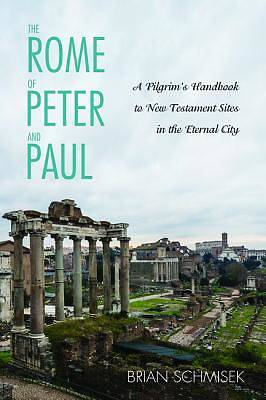 The Rome of Peter and Paul