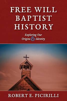 Picture of Free Will Baptist History