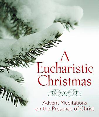 Picture of A Eucharistic Christmas