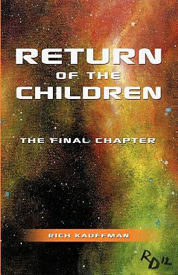 Return of the Children